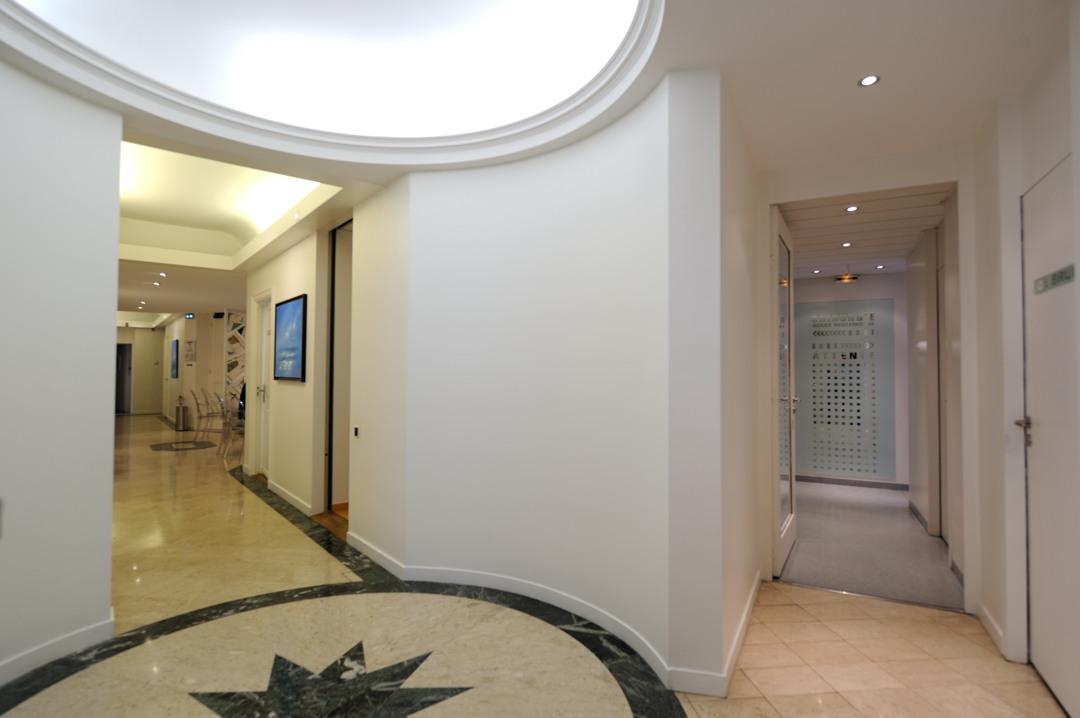 chirurgiens dentistes grenoble 38000 arbre de vie. Black Bedroom Furniture Sets. Home Design Ideas